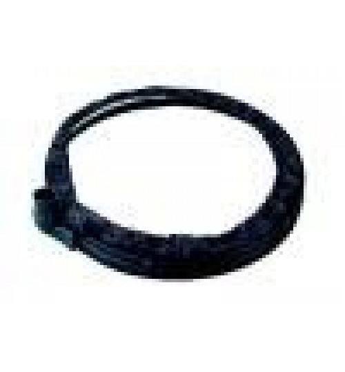 Юбка для пылесоса на R 53-1100 Cleanfix