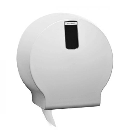 Диспенсер для туалетной бумаги пластик 953357 Katrin
