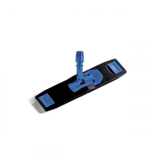 Флаундер пластмассовый универсальный 40х11 см. 4070020 Euromop