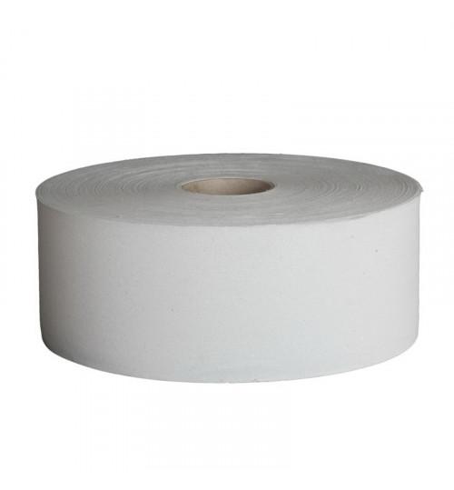 Туалетная бумага Терес Эконом 1-сл. 480 м. серая 0015 1/6