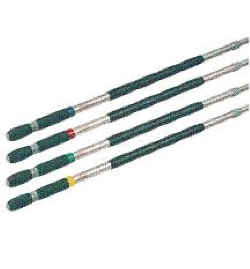 Телескопическая ручка Хай-Спид 100-180 см. 119967 Vileda