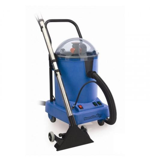 Экстракторный пылесос 15 lt 1200W  Kit BS27