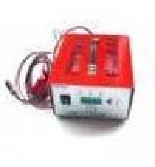 Зарядное устройство 8A  на RA 410B Cleanfix