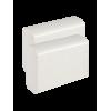 Полотенца бумажные листовые Sunpaper Z-сложения 2-сл. 200 л. (23*22) 34 гр. белые SP 028 1/20