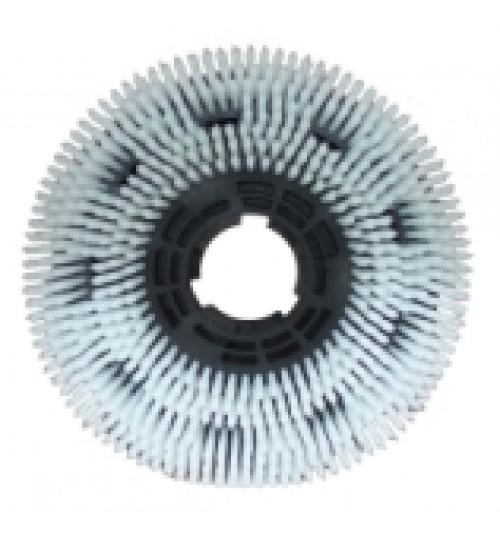 Щётка кремниево-карбидная для R 44-180, RA 431 Cleanfix