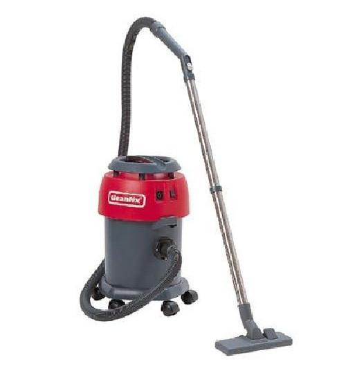Пылесос для сухой уборки S20 Cleanfix