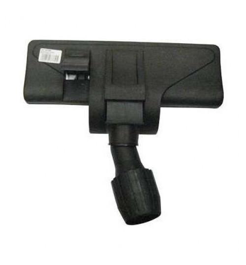 Турбо-щётка S 10 / S 20 / SW 20 Cleanfix