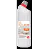 Чистящее средство для удаления ржавчины и минеральных отложений PROSEPT Bath Acid 1 л. 1/12
