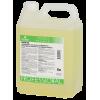 Средство для мытья и антимикробной обработки санитарных комнат PROSEPT Bath DZ 5 л. 1/4
