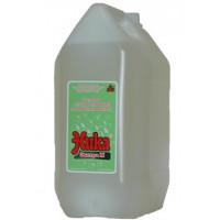 Ника-Экстра М 5л. моющее дезинфицирующее средство