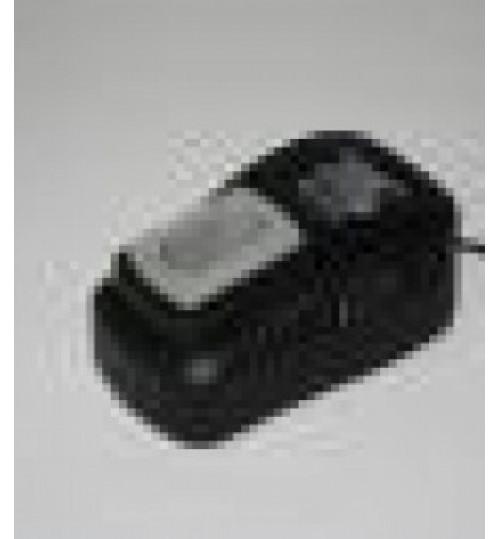 Зарядное устройство 9,6 V для SCRUBBY Cleanfix