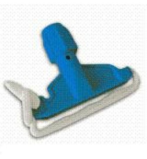 Держатель мопа кентукки пластик 1003022 ACG