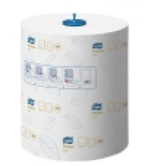 290016 Tork Matic полотенца в рулонах мягкие H1