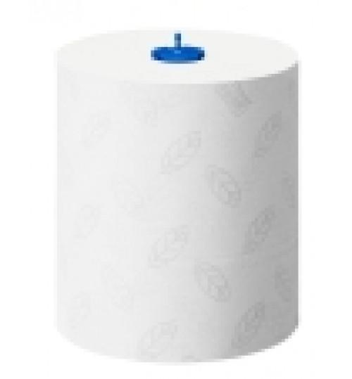 290067 Tork Matic полотенца в рулонах H1