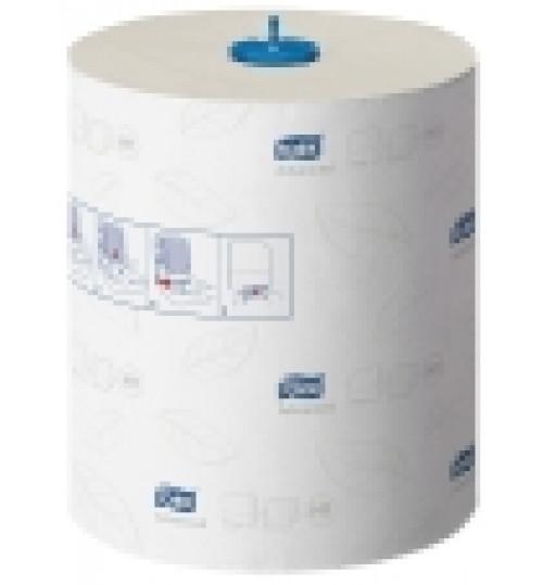 120067 Tork Matic полотенца в рулонах (целлюлоза) H1
