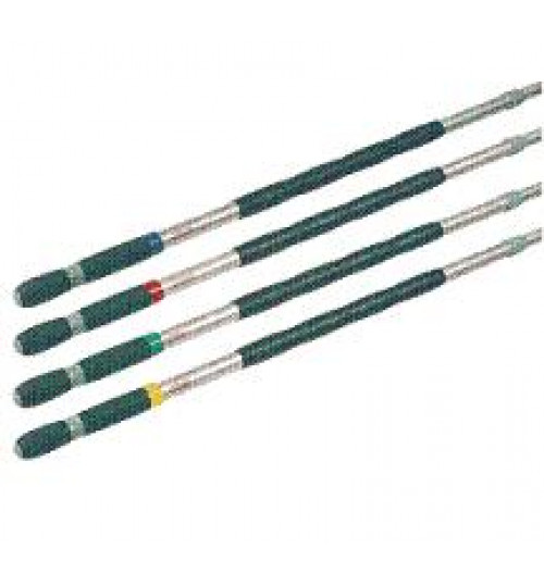 Телескопическая ручка Хай-Спид 50-90 см. 111389 Vileda