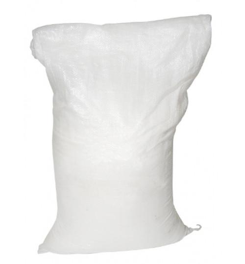 Соль техническая в мешках (25 кг) 1/6