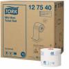 127540 Tork Universal туалетная бумага Mid-size в миди рулонах 1 сл., 135 м. T6 1/27
