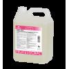 Средство для чистки и дезинфекции пищевого и технологического оборудования PROSEPT Cooky DZ 5 л.