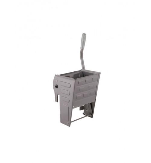 Горизонтальный отжим металлический MPP 791 Memilli