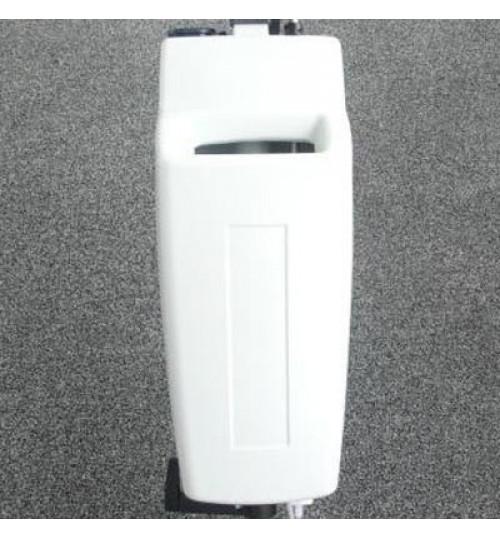 Бак быстросъёмный для раствора на 14 л. Cleanfix