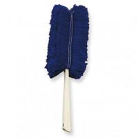 Щетка для уборки пыли акрил 50 см 1003009 ACG