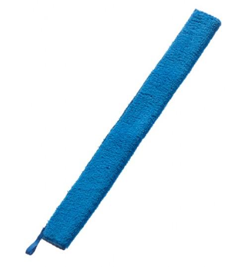 Сменный моп из микрофибры для гибкой щетки (арт.1003010)  1003114ACG