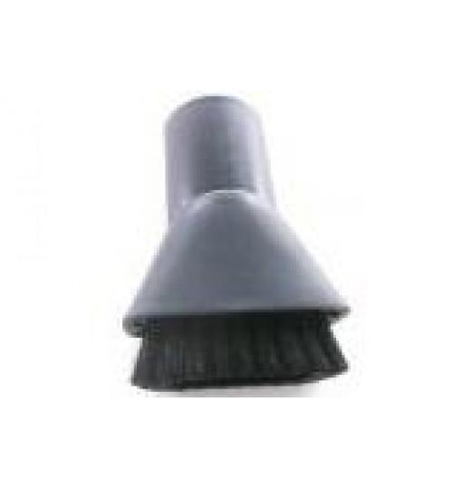 Насадка-щётка S10 / S20 / SW20 / SW25 Cleanfix