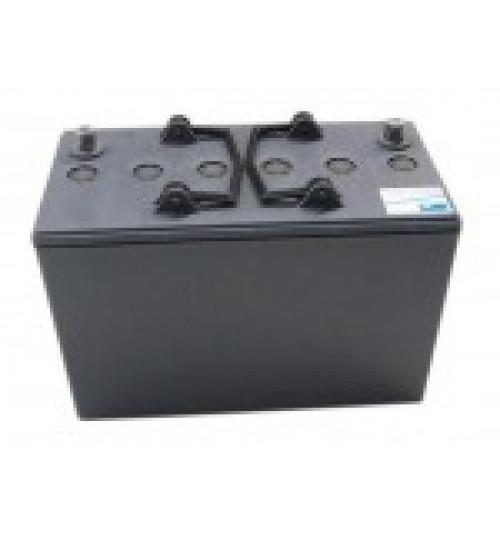 Аккумулятор 33 А на RA 330 IBC Cleanfix