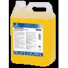 Средство для мытья полов с ароматом цитруса PROSEPT Multipower E 5 л.