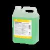 Универсальное моющее и чистящее средство PROSEPT Universal Spray +  5 л.