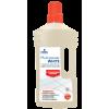 Средство для мытья светлых полов c отбеливающим эффектом PROSEPT Multipower White 1 л.