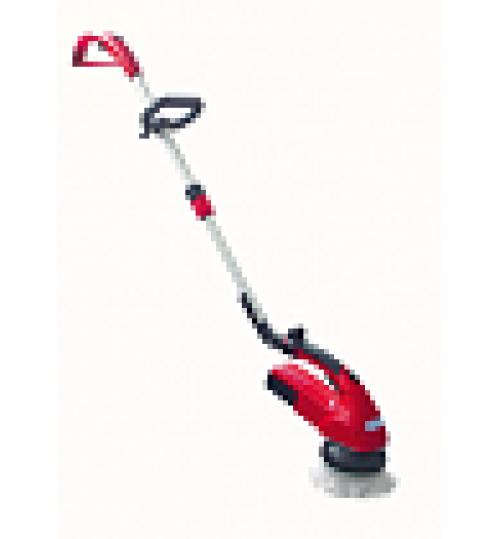 Роторная однодисковая машина Scrubby 145 Cleanfix