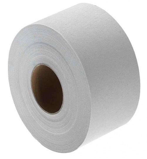 Туалетная бумага Терес Эконом 1-сл. 150 м. серая Т-0024A 1 /12