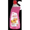 Средство для мытья посуды с ароматом фруктов PROSEPT Cooky Fruits 500 мл. 1/12