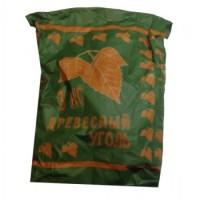 Уголь древесный (мешок 3 кг)