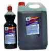 Магос Санмет Плюс моющее средство для особо загрязненных поверхностей 1л.