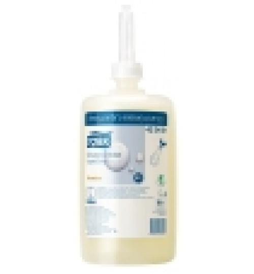 420401 Tork жидкое мыло-очиститель для рук от жировых и технических загрязнений  S1