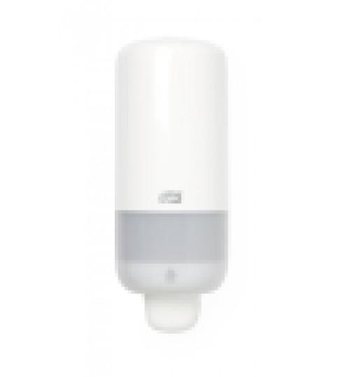 561500 Tork диспенсер для мыла-пены белый S4