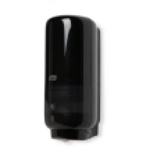 561608 Tork диспенсер для мыла-пены с сенсером Intuition черный S4