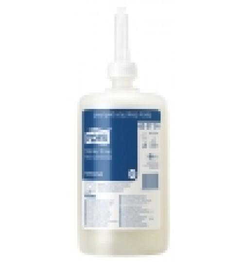 620701 Tork  Universal мыло-спрей ультрамягкое прозрачное 1 л. S11 1/6