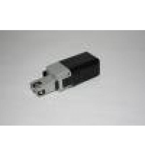 Аккумулятор 9 V для Scrubby 145 Cleanfix