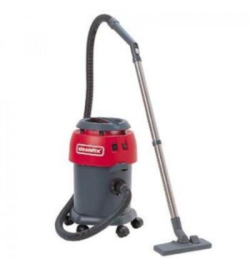 Пылеводосос для сбора сухой и жидкой грязи SW20 Cleanfix