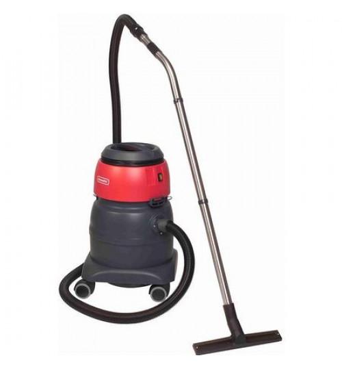 Пылеводосос для сбора сухой и жидкой грязи SW21 Cleanfix