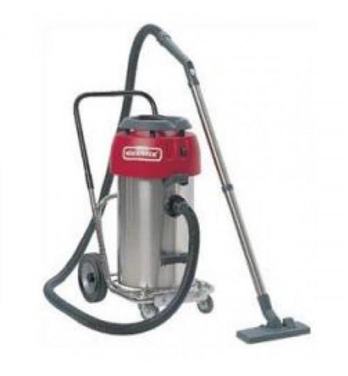 Пылеводосос для сбора сухой и жидкой грязи SW25K Cleanfix