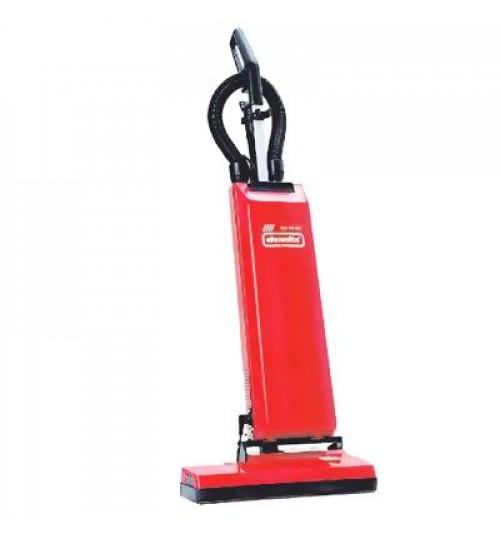 Пылесос вертикальный BS460 Cleanfix