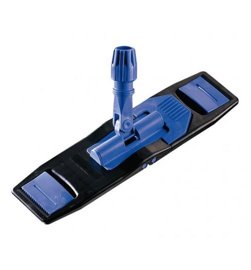 Флаундер  пластмассовый складной 50х13 см. 1004008 ACG