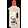 Средство для обезжиривания, удаления запахов и выведения органических пятен PROSEPT Duty Citrus 1 л.