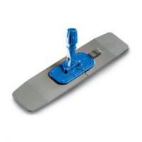 Флаундер пластмассовый под карманы 40х13 см. Sani-Simple 4070002 Euromop