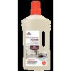Универсальный концентрат для мытья полов PROSEPT Multipower  Floor 1 л.